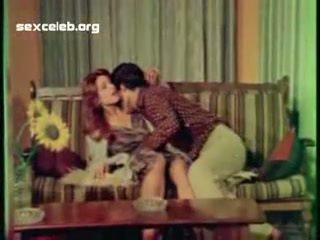 Turk seks الاباحية فيديو sinema