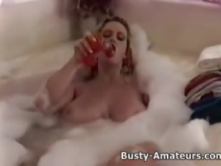 الاستمناء, busty amateurs channel