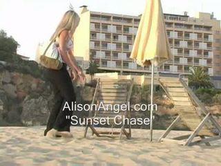 brezplačno plaža, utripa fun, najbolj vroča dražila preveri