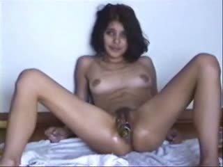 Alessandra aparecida da costa vital - yang putinha da net