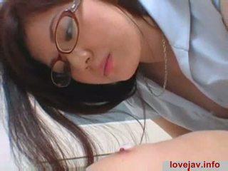 かわいい 教師 日本 2
