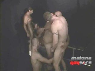 groepsseks, sex hete gay video, anale seks pics gay