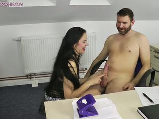 esmer, oral seks, eyersiz