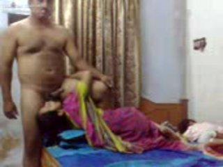 online india sex, desi