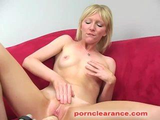 hq orgasme beste, seksspeeltjes, echt clitoris plezier