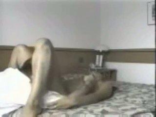 adolescență, webcam-, adolescent