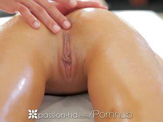 brunette, japanese, orgasm