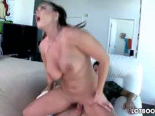 hq morena calidad, usted big boobs, ideal mamada fresco