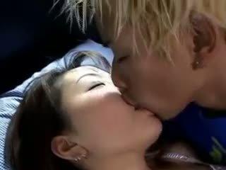 Koreańskie lovers z tokyo 18 years stary