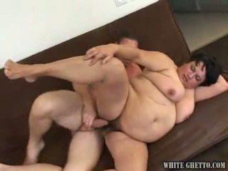 hardcore sex, nice ass, sex anal