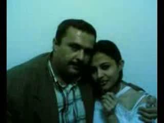 Egypt familie affairs video