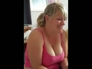 Jerk off Challenge - Mothers, Free Mom HD Porn a6