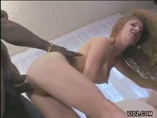 body, dick, bbc