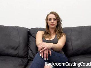 dīvāns, assfuck, liešana