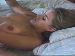 Monica Mendez Fucked #2