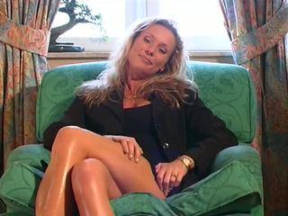 Zviedri mammīte solo - eva, bezmaksas anāls porno video 3c