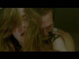 Michelle monaghan kuum perse sisse a seks stseen