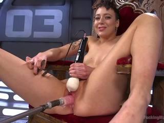 頭腦 blowing orgasms: 免費 kink 高清晰度 色情 視頻 97