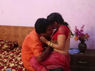 hd porn, indisk