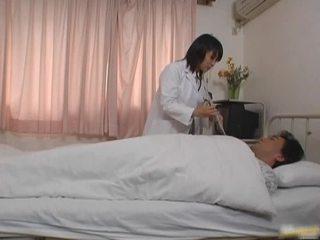 hardcore sex, coño peludo, japonés película de sexo porno