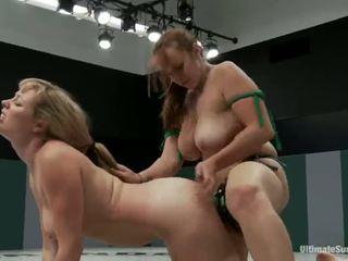 Adrianna nicole ve bella rossi oynamak seks irklararası grup seks xxx irklararası grup seks birlikte birlikte ile bir strapon yerine arasında zenci