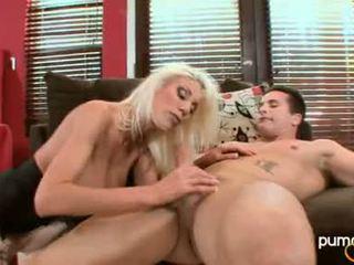hardcore sex, anal sex, grūti