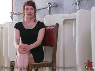 booty, torture, ass fucking