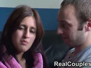 Zarina un jay čats pirms sekss