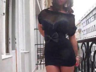 scheiß-, hardcore sex, lecken