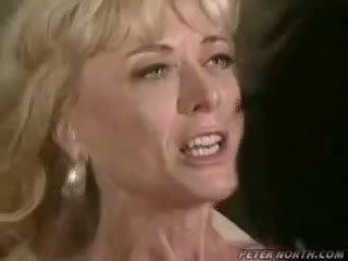 Nina hartley il sesso insegnante