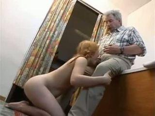 fucking, dad, daughter