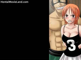 japonisht, hentai, karikatura