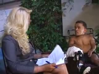Midgets qirje gjoksmadhe Stars Porno e pacensuruar