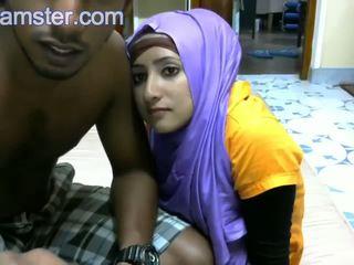 análny masturbácia, análny, arab