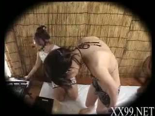 Massage Sex On Beach5