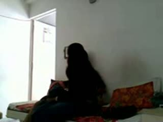 Desi College Lovers Nude at Room Hot Sex Scan