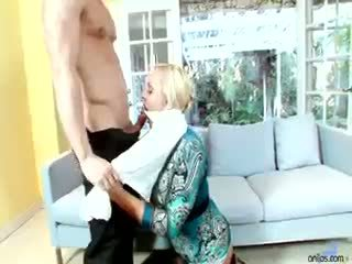 check big boobs full, rated mature all, hottest blonde nice