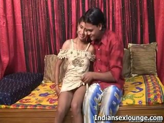 Rakesh Not Far From Sumam