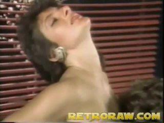 vintage tits busty, 레트로 포르노, 빈티지 섹스
