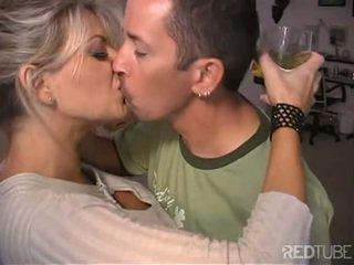 hot oral sex clip, nice deepthroat video, more vaginal sex