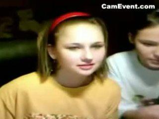 webcam, amatir, remaja