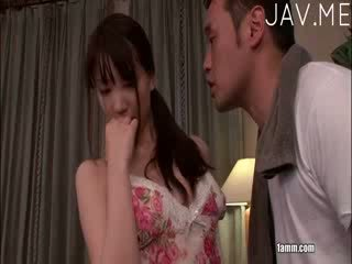 prsa, zasraný, japonec