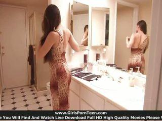 striptīzs, pornogrāfija, izģērbties