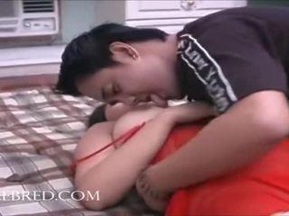 Manila בייב jersey likes ל לקבל rammed מציצות זרע ב פטמות זרע swallowing אצבוע עבודה ביד הארדקור דרך הפה סקס אסייתי