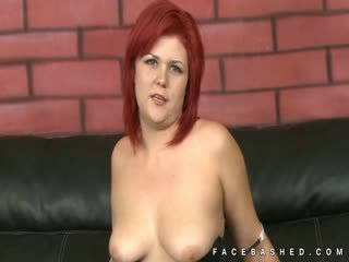 big boobs, blowjob, rudmatis