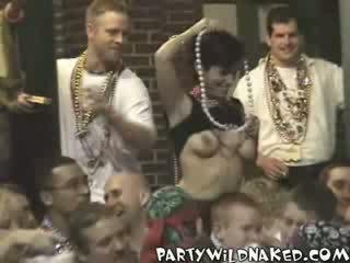 Gasparilla pirate festival sa tampa plorida