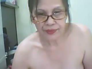 Asijské babičky r20: volný zralý porno video 9a