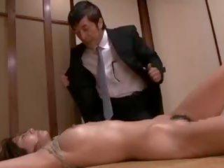 Kumd-012 Yuna Shiina Wife Beautiful Jap Av: Free Porn 2a