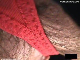 slēptās kameras video, slēpta sex, voyeur