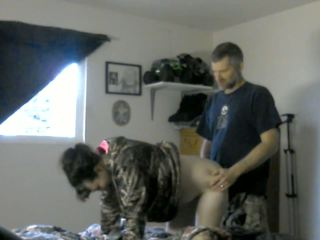 matures, doggy style, hd porn, wife, spanking, pakistani